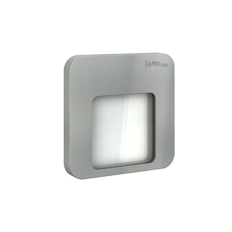 Светильник Integrator в подрозетник