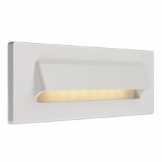 Bruck Lighting · Step 2 · 138022wh/3/hc