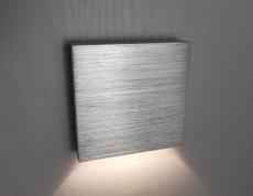 Integrator IT-001 Uno Алюминий светодиодный светильник