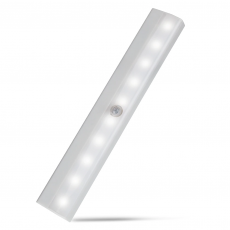 Integrator · Stairs Light · IT-744-White