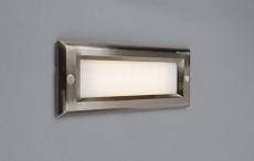 Bruck Lighting · Step 2 · 138022bn/3/f