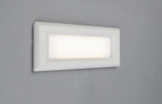 Bruck Lighting · Step 2 · 138022wh/3/f