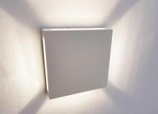 Integrator IT-004 Quattro Beige Бежевый светодиодный светильник