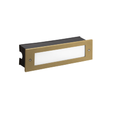 Leds C4 · Micenas · 05-E051-DL-CL