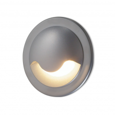 Bruck Lighting · Uno · 135205ch/3