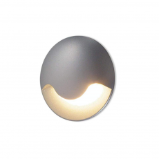 Bruck Lighting · Uno · 135201ch/3
