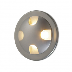 Bruck Lighting · Quattro · 135215mc/3
