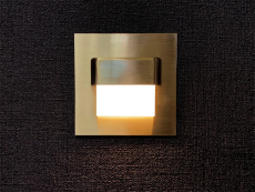 Integrator · Ladder Light · IT-040 Bronze