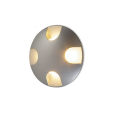 Bruck Lighting · Quattro · 135211mc/3