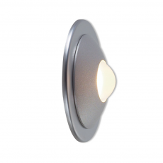 Bruck Lighting · Orbi · 135235mc/3