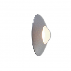 Bruck Lighting · Orbi · 135231ch/3